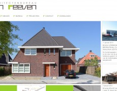 Arquitectos Van Reeven