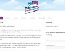 BSO Buitengewoon